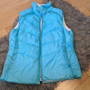 🦄NIKE - Reversible Vest
